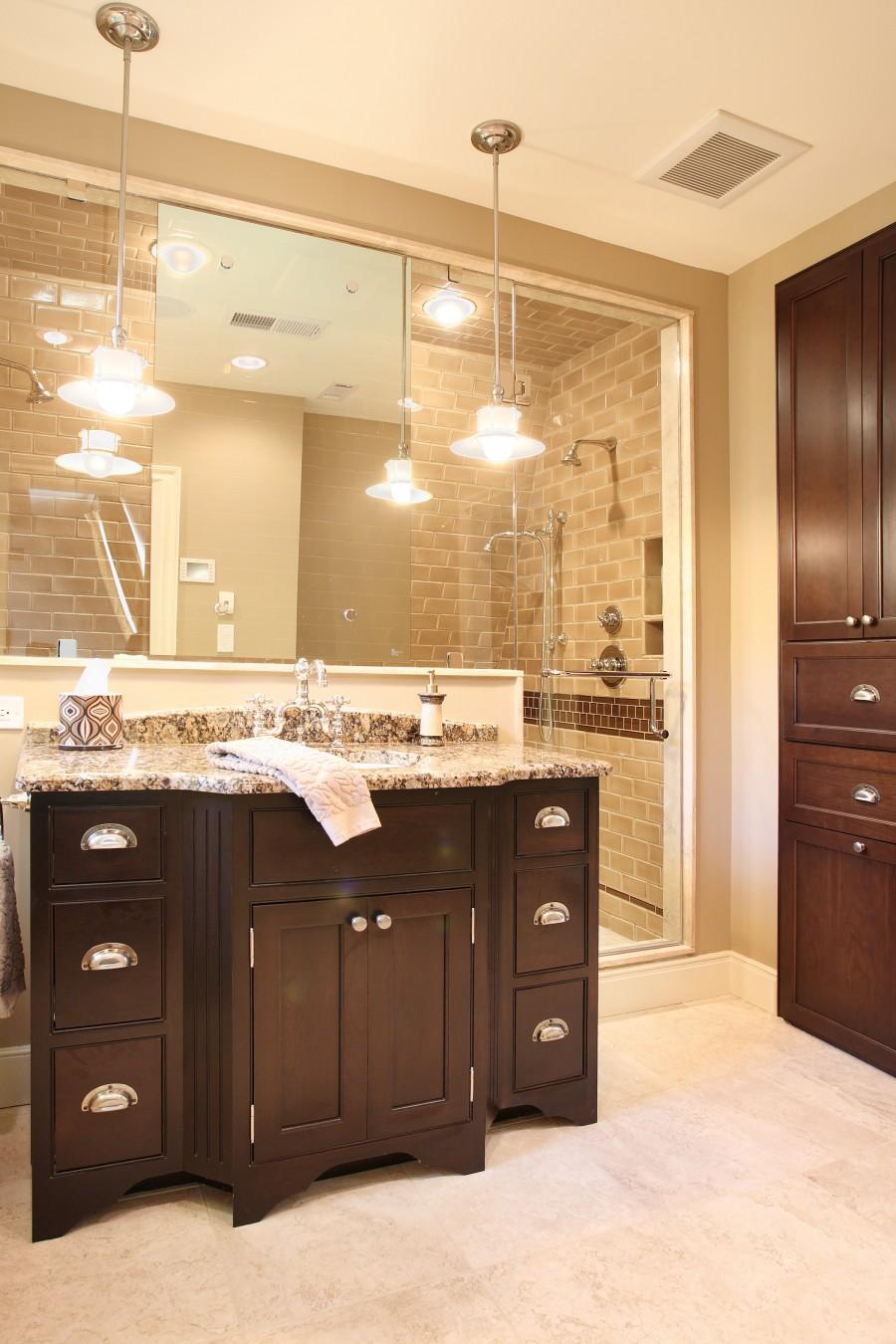 Chc Glass Mirror Shower Enclosures Atlanta Ga