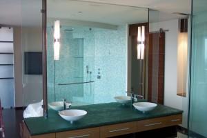 Glass & Mirror - Shower Doors, Mirrors & More ...
