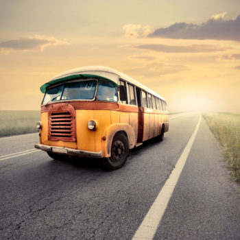4-reasons-to-consider-a-converted-bus-tiny-home