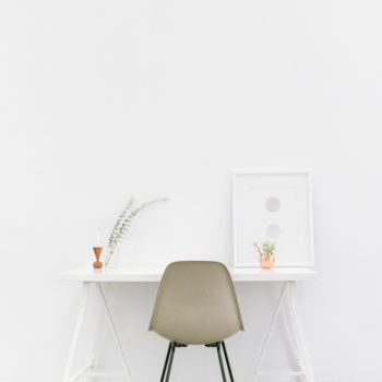 5-Steps-to-Help-Introduce-Minimalism-in-Your-Life-Now