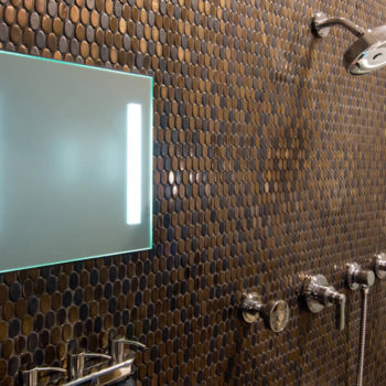 how-to-keep-your-bathroom-mirror-fog-free