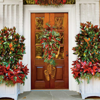 front-door-during-the-holidays