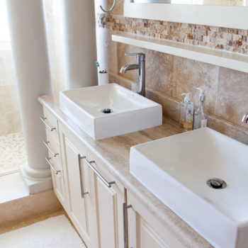Your Bathroom Remodel by Asking These 5 Questions
