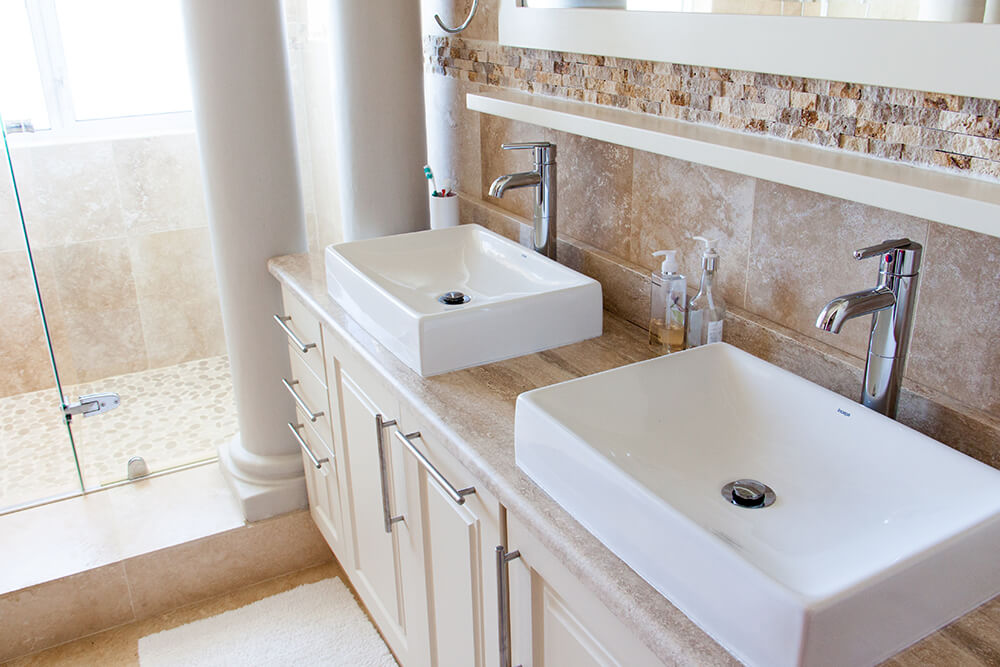 5 Tips For Your Best Bathroom Remodel