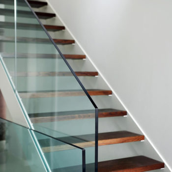 What Are The Types Of Glass That Can Be Used In Construction?