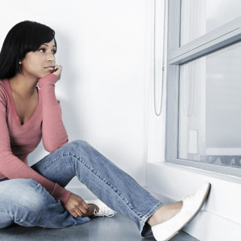 How Do I Stop Window Condensation in the Winter?