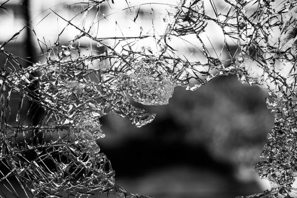 3 Common Causes of Window Damage